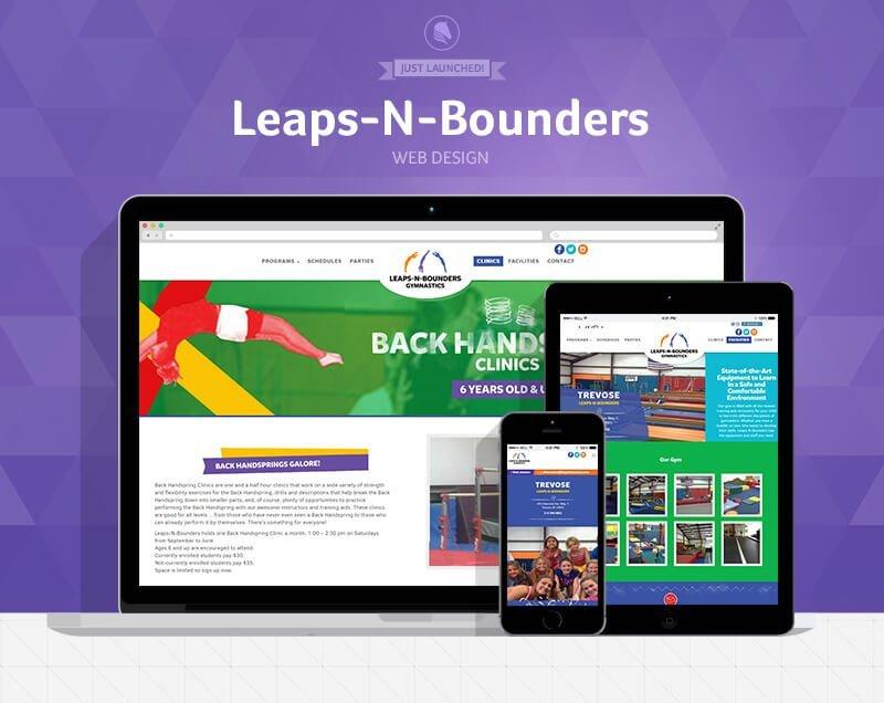 leaps-n-bounders-showcase